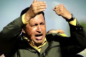 Hugo Chavez's economic miracle in Venezuela