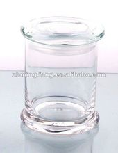 Wholesale glass jars - Online Buy Best glass jars from China Wholesalers | Alibaba.com