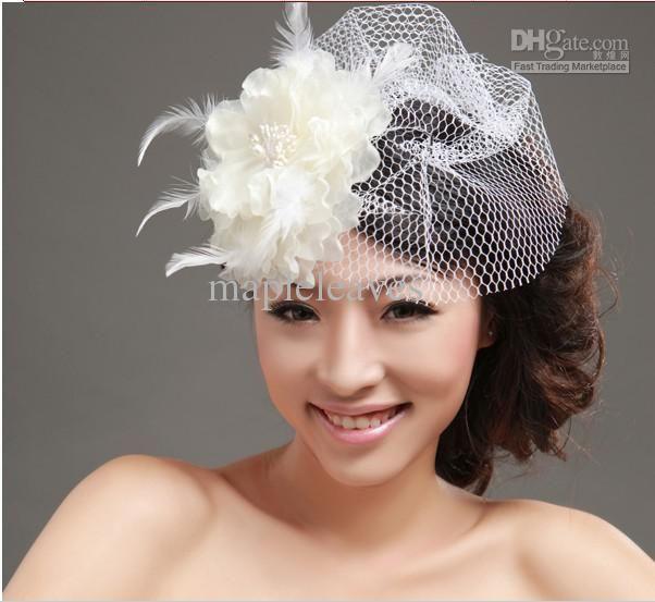 Wedding Dresses Tiaras Headwear Wedding Bridal Tiaras Online with ...
