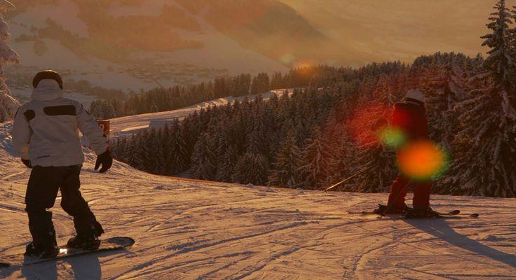 Ruidoso nm vacation guide cabin rentals more spring for Cabin rentals near ski apache