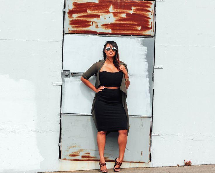 40 best Mercedes Marie hawkins images on Pinterest ...