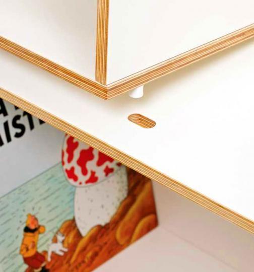 08-bookshelf-bookcase-modular-boxes-stackable-shelving-system