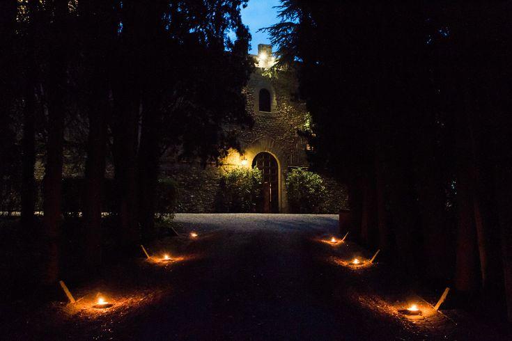 path illumination 2