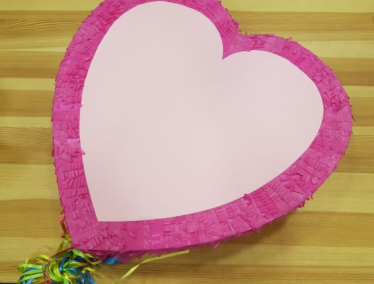 From our heart ... 💖💖💖 ... pinata #party #partytheme #heart #pink #handmade #candies #sweets #puppets #crown #birthday #vaptisi #baptism #clothes #bombonieres #invitations #box #smile #spreadsomelove #happythings #goodday #possitive #hugs #happy #goodvibes #mood #play #playtime #babies #kids #kiss #tinytalesmoments #tinytales