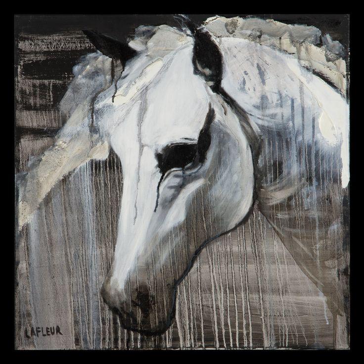 peintre brigitte lafleur - Recherche Google