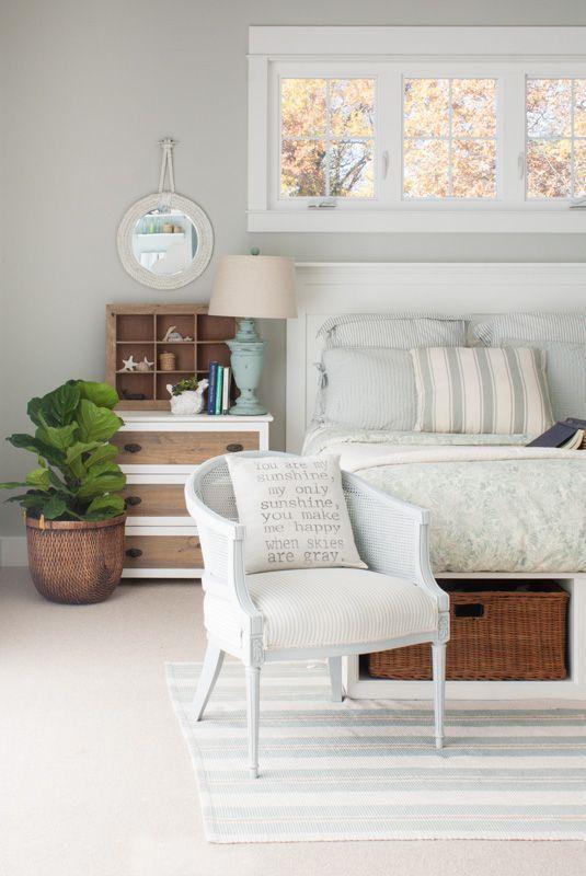 14 best Hampton style furniture images on Pinterest Hampton