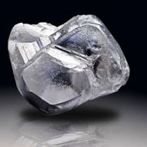 rochas-magmaticas-diamante-bruto