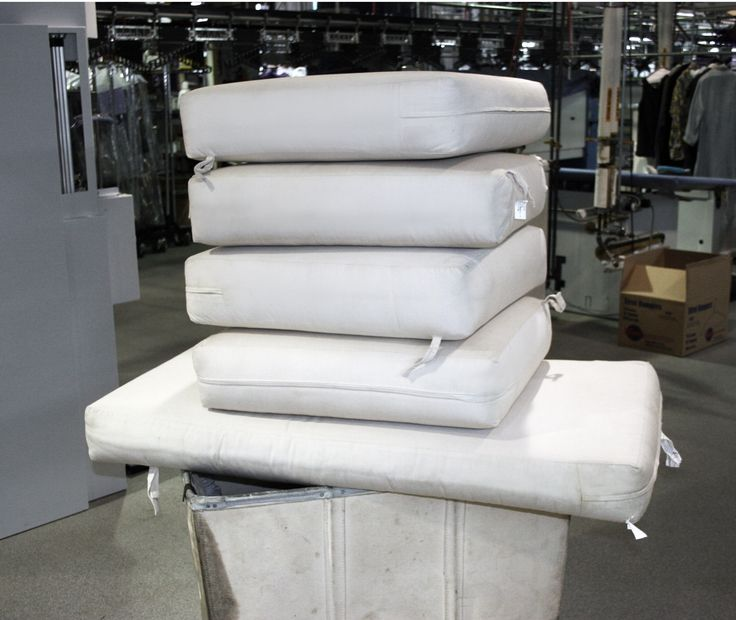 Patio Furniture Cushions White: Best 25+ White Patio Furniture Ideas On Pinterest