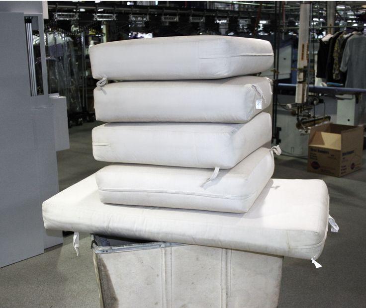 Best 25+ White patio furniture ideas on Pinterest | Cheap ...