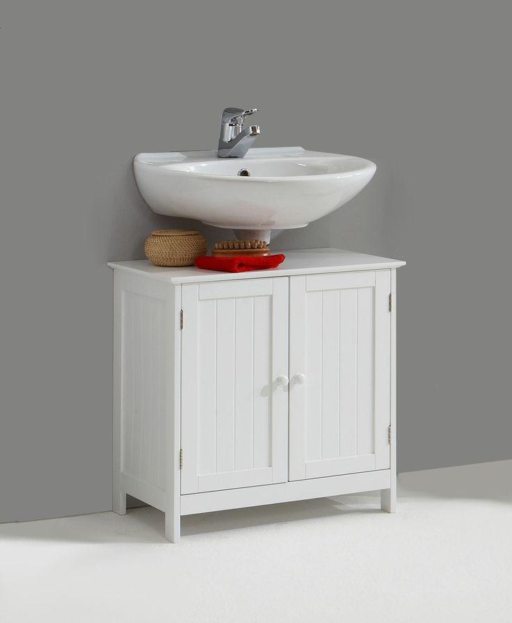 Bad unterschrank modern  Die besten 25+ Waschbeckenunterschrank weiss Ideen auf Pinterest ...