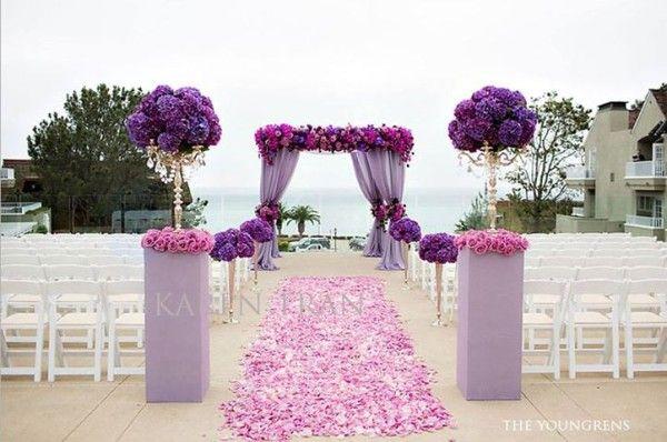 outdoor_wedding_decor_bellanaija_karen_tran