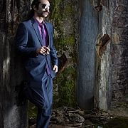 Boda Underground en Donostia - Morefoto Fotógrafos 3 Fotógrafos para bodas en Donosti