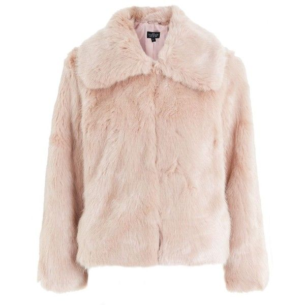 25  cute Topshop fur coat ideas on Pinterest | Topshop fashion ...
