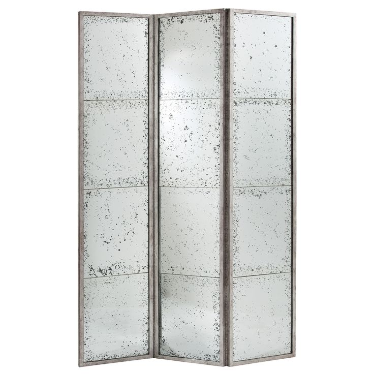 114 Best Images About Folding Screens Amp Room Dividers On
