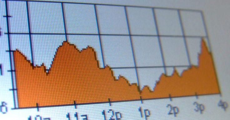 """Como investir no Dow Jones. O Dow Jones Industrial Average (""""Média Industrial Dow Jones"""", em tradução livre) é o mais antigo índice de ações do mundo. Como ele é composto por apenas 30 tipos de ações, você pode comprar um pouco de cada uma delas. Porém, pode ser mais conveniente adquirir cotas dos chamados """"fundos de índice"""", também denominados """"exchange-traded funds"""" ou ..."""