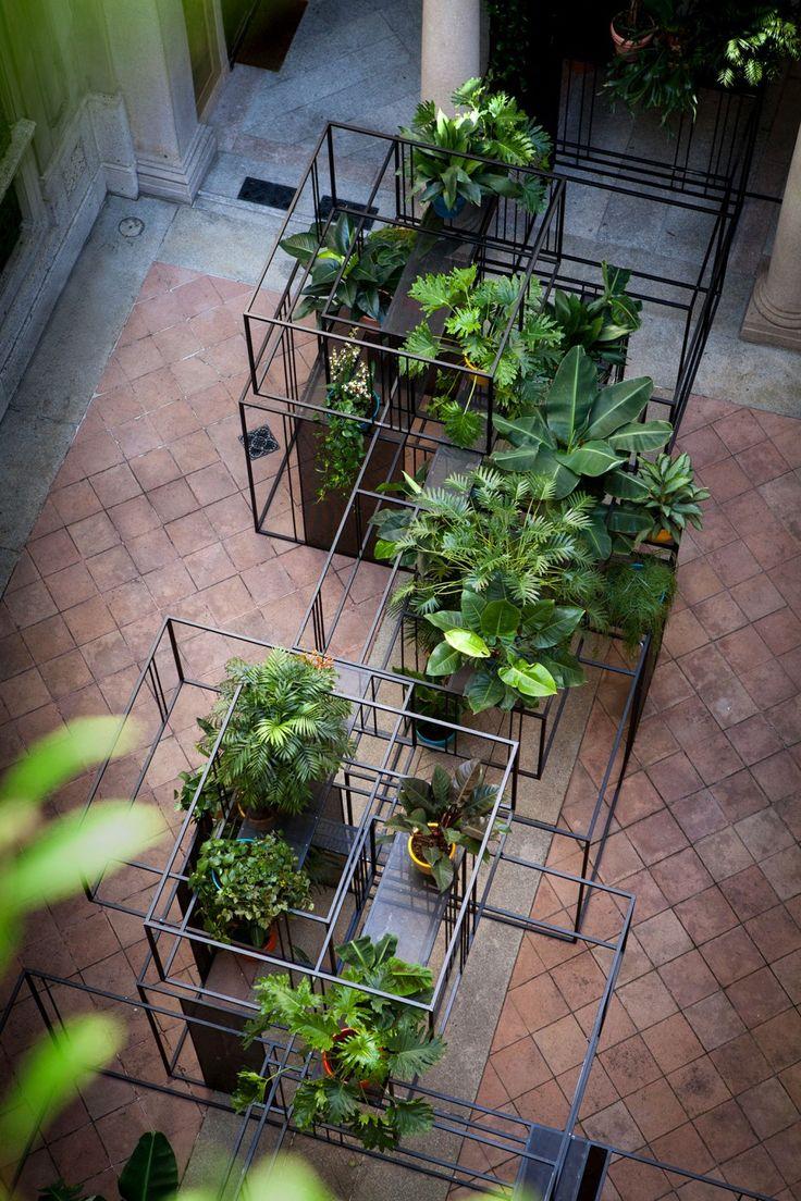 1739 Best Images About Deck And Balcony Ideas On Pinterest Terrace Garden Decks