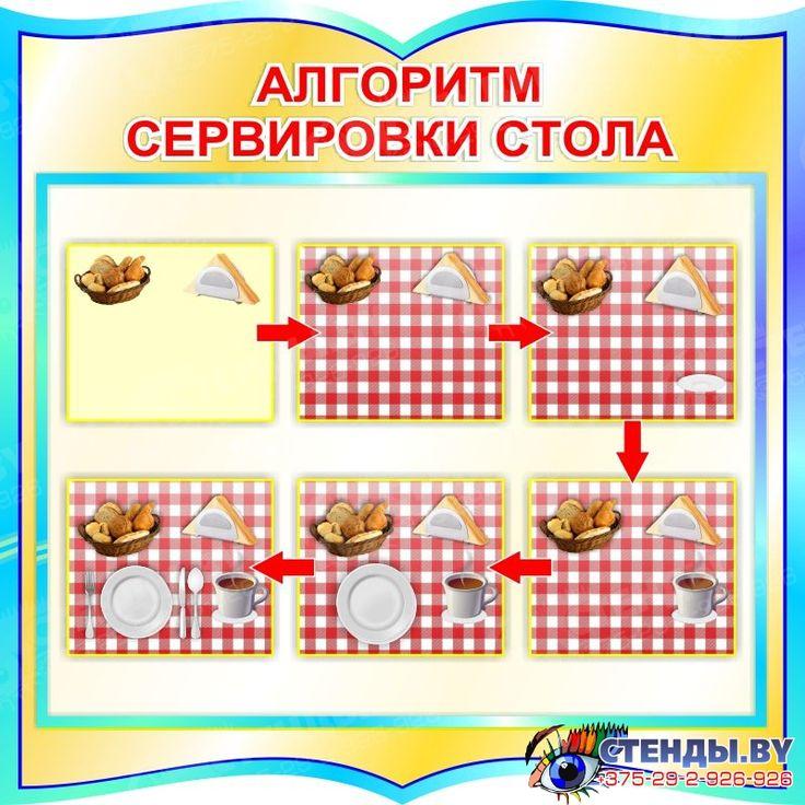 Картинки по запросу виховання культурно гігієнічних навичок