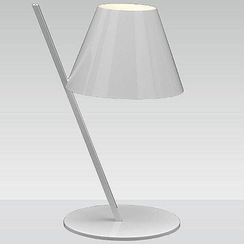 La Petite Table Lamp Table Lamp Lamp Lamp Shades