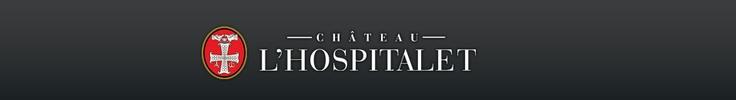 Hôtel-Restaurant de charme à Narbonne (11) Perpignan (66) et Montpellier (34) - Château l'Hospitalet  Antiguo castillo