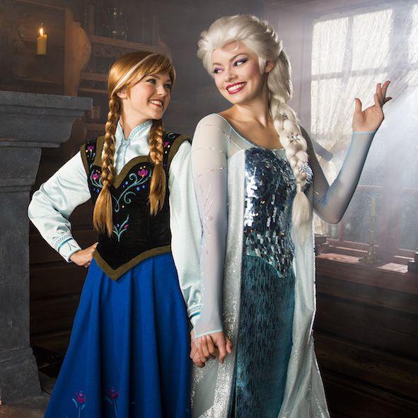 #DOMINGO #DESCONTO #FERIAS #UNICAAPRESENTACAO #CHANCEUNICA #FROZEN PARA ENCERRAR AS #FÉRIAS COM CHAVE DE OURO, que tal tomar #café da manhã de #domingo com as #princesas mais lindas das geladas terras de Arendell e ainda assistir a um #espetáculo teatral com a família? E se tiver um DESCONTÃO? Gostou da ideia? Então anote: dia 30 de julho, 10h15, tem #Frozen2 no Teatro Brigadeiro Luiz Antonio, e ATENÇÃO: em apresentação ÚNICA, encerrando a temporada de férias! Nossos leitores tem 63% de…