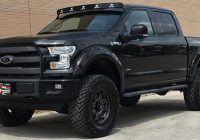http://www.liftedtrucksempire.com/lifted-trucks-for-sale/