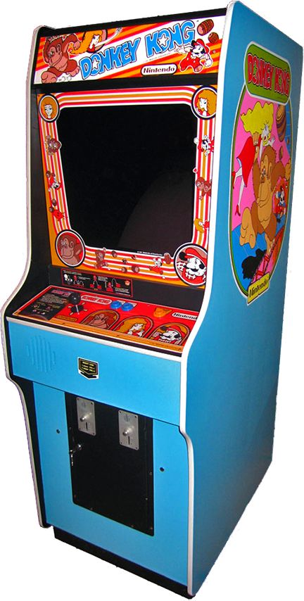 18 best The Basement Barcade Games images on Pinterest | Arcade ...