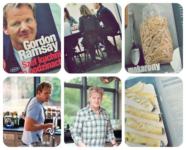 http://springplate.blogspot.com/2012/10/szef-kuchni-po-godzinach-cannelloni-ze.html
