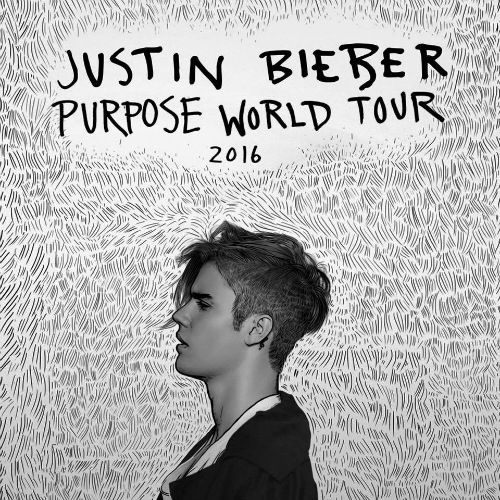 Get a 5% discount off Justin Bieber concert tickets for the 2016 Purpose World Tour with promo code Wizard5 at checkout on http://www.ticketswizard.com/events/justin-bieber  #JustinBieber #JustinBieberTickets #JustinBieberTour #PurposeWorldTour #PromoCode
