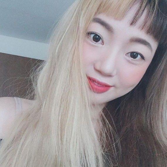 Coco Its Kaachi Coco Rapper Sooyoung