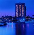 Ritz-Carlton Marina Del Rey