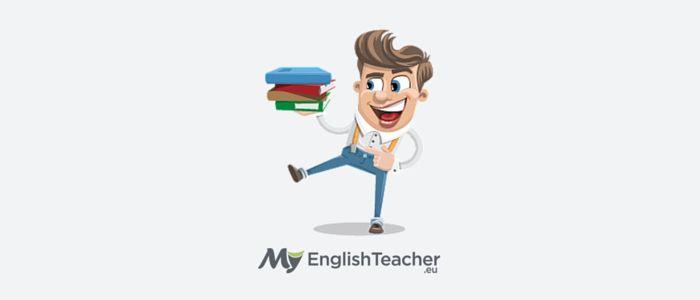 education, teaching, pedagogy, tutoring, instruction, training, pedagogics, didactics