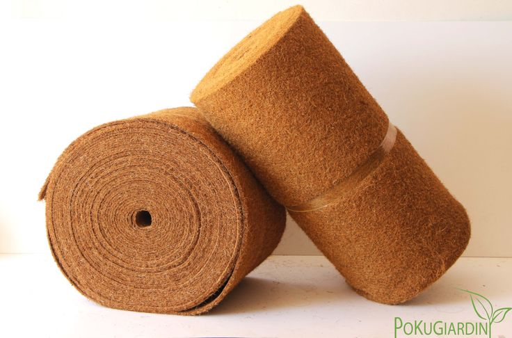 Oltre 25 fantastiche idee su fibra di cocco su pinterest - Tappeti in fibra di cocco ...