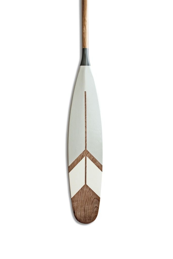 NORQUAY Co. x Artisan Canoe Paddles // OWL / Saguenay Series // Available Now  http://www.norquayco.com