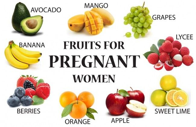Best Indian Food For Pregnancy First Trimester
