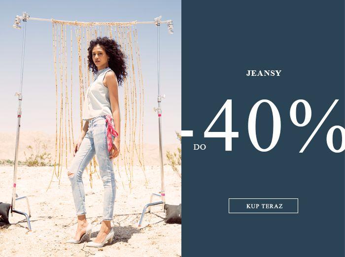 #jeanspl #levis #sale