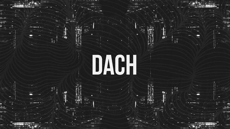 Gedz - Dach (prod. Robert Dziedowicz)