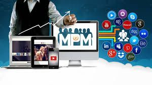 Not only is YouTube the second largest search engine online, as a social media platform, video marketing through YouTube is important for a business to take advantage of and has a number of advantages for video marketers.