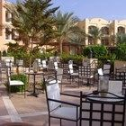 Hotel Jaz Dar El Madina Resort