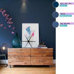 cores-fortes-paredes-5