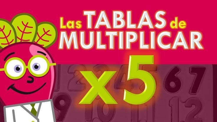 #tablas #de #multiplicar #ideas #juegos #ejercicios #divertidas #aprender #actividades #repasar #como #enseñar #las #estrategias #facil #imagenes #segundo #grado #del #5 #trucos #kids #material #didactico #multiplication #para #niños #primaria