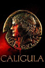 Details the graphic and shocking, yet undeniably tragic story of Rome's most infamous Caesar, Gaius Germanicus Caligula.