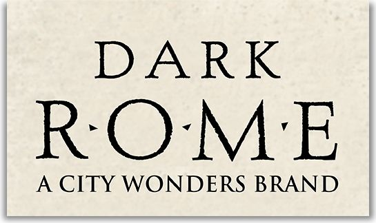 Colosseum Tour with Roman Forum and Palantine Hill - http://www.darkrome.com/tours/rome-tours/colosseum-tour-roman-forum-coliseum