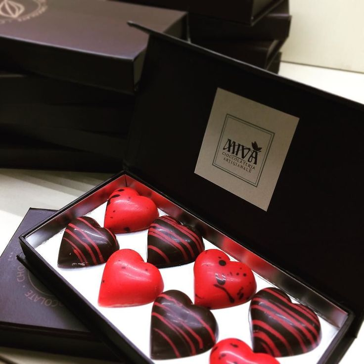 valentine's day italia