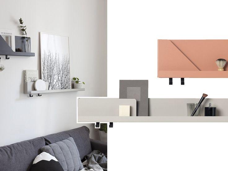 ordnungshelfer weg mit dem chaos deko trends 2019. Black Bedroom Furniture Sets. Home Design Ideas