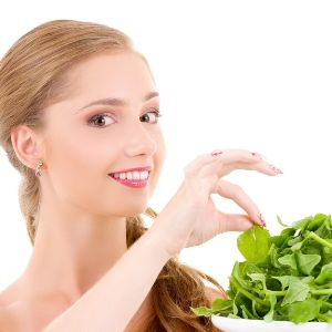 Vegan Ways To Beat Anemia http://www.luluhypermarket.com/GoodLife/vegan-ways-to-beat-anemia-zzfodh141.html