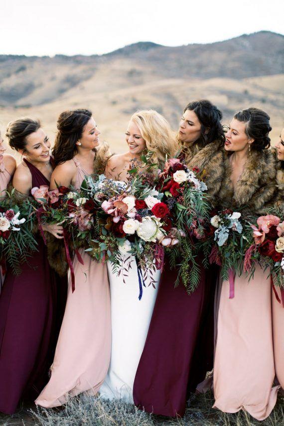 The 7 Best Places To Shop Bridesmaid Dresses Online In 2020 Bridesmaid Dresses Bridesmaid Dresses Online Buy Bridesmaid Dresses