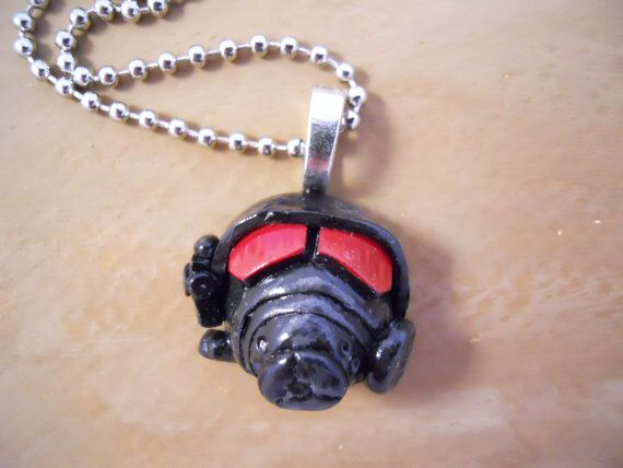 Super 65 best Clay Ideas: Pop Culture images on Pinterest | Clay ideas  ZI54