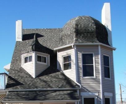 Mastering Roof Inspections: Asphalt Composition Shingles, Part 52 ...