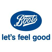 Win £100 gift vouchers by filling out the Boots Customer Experience Survey