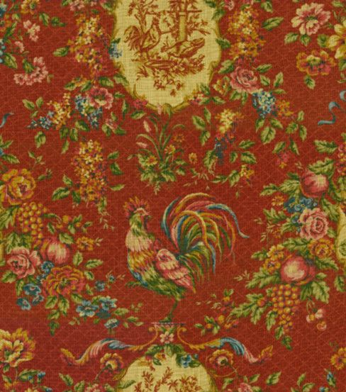 141 Best Fabric And Curtains Images On Pinterest Vintage